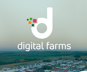 Tecnologia Digital Farms